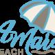 Logo Amare Beach